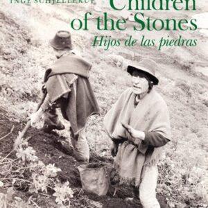 children of the stones inge schjellerup wadskjær forlag